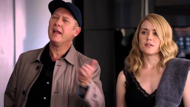 The Blacklist Season 3 startet heute bei RTL
