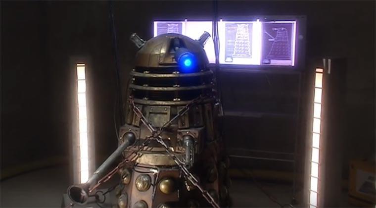doctor-who-wars-the-tardis-awakens