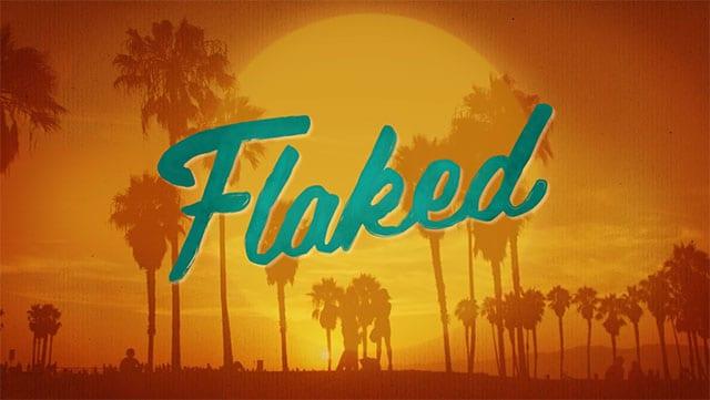 Flaked: Neue Dramedy mit Will Arnett
