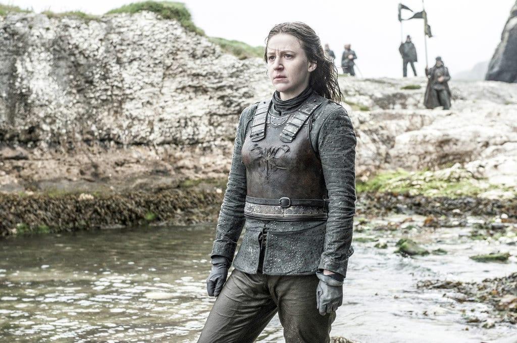 After the Thrones: Westeros bekommt Talkshow
