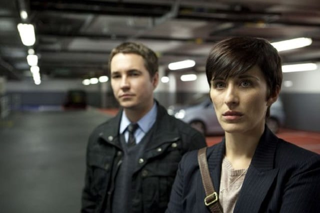 Line of Duty: Teaser Staffel 3
