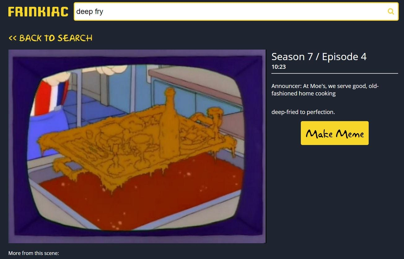 simpsons_search_fry
