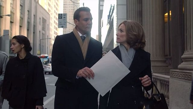 suits_s05E13_02 Review: Suits S05E12+13 - Live to Fight... / God's Green Earth