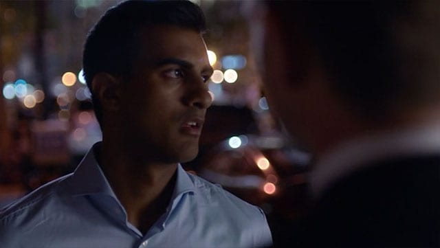 suits_s05E13_03 Review: Suits S05E12+13 - Live to Fight... / God's Green Earth