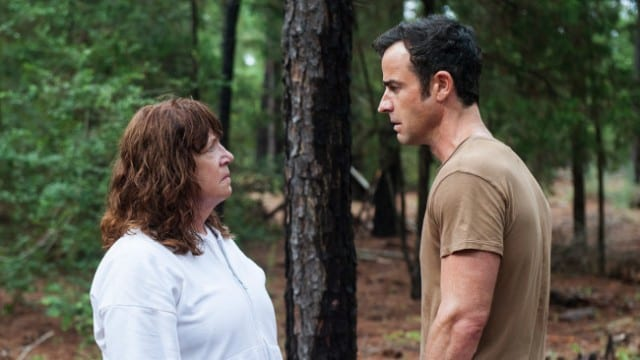 "Review: The Leftovers S02E07 – ""A Most Powerful Adversary"""