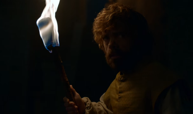 Game of Thrones trifft auf Saturday Night Live