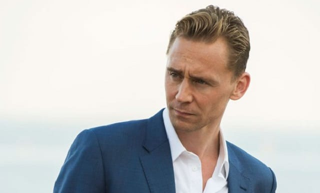 Review: The Night Manager S01E03E04 – It´s getting hotter!