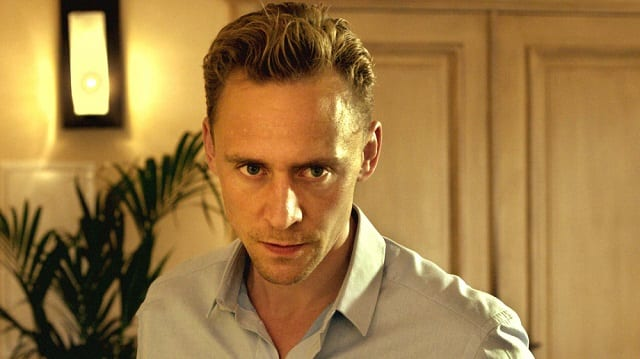 Review: The Night Manager S01E05E06 – East is East and West is West