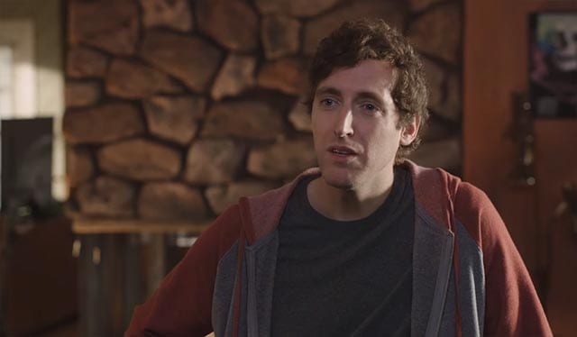 Silicon-Valley-Season-3-trailer
