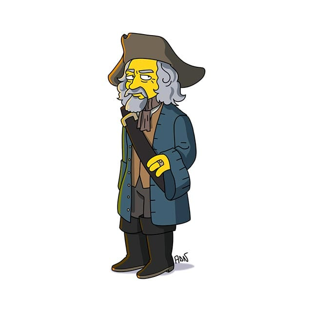 Simpsonized-Black-Sails_02
