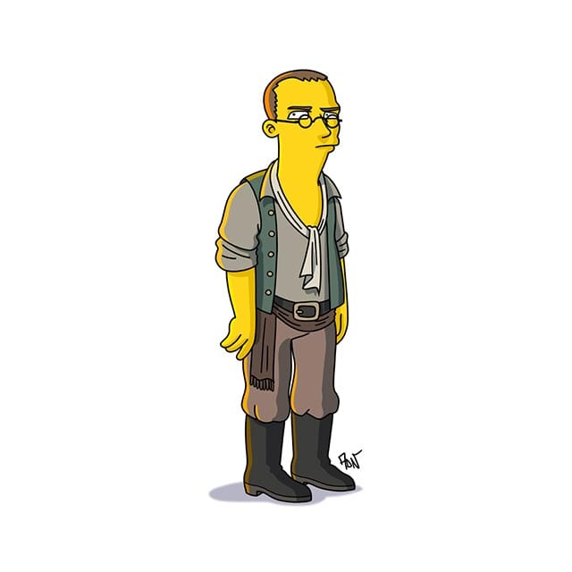 Simpsonized-Black-Sails_03