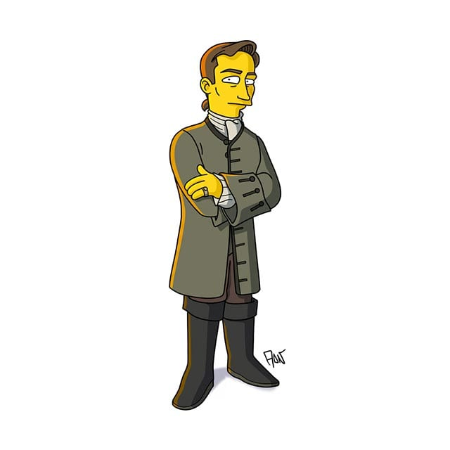 Simpsonized-Black-Sails_04