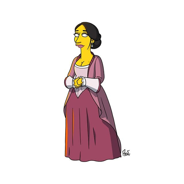 Simpsonized-Black-Sails_05