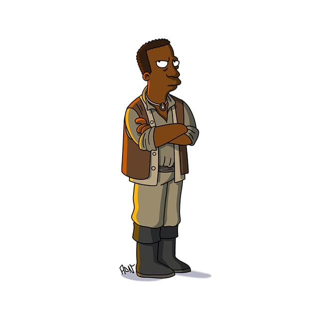 Simpsonized-Black-Sails_06