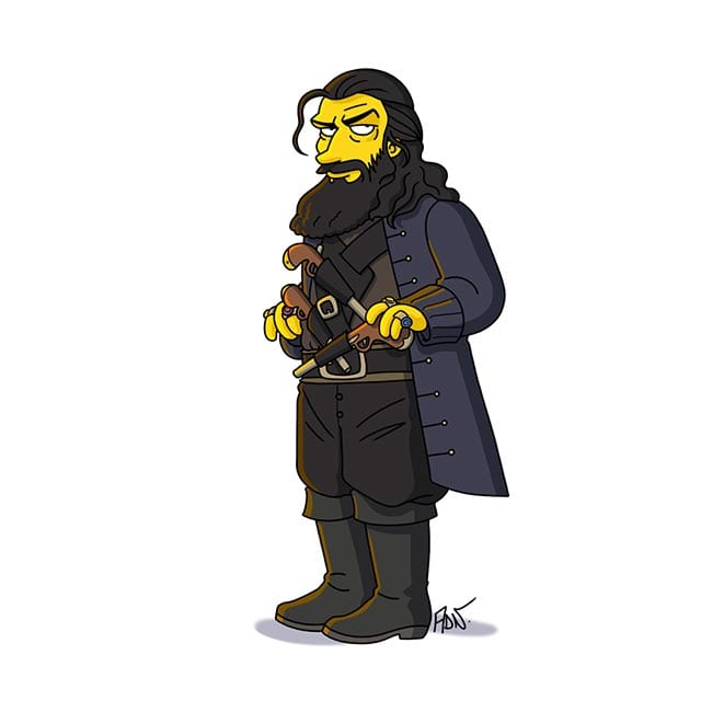 Simpsonized-Black-Sails_07