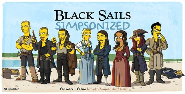 Simpsonized-Black-Sails_08