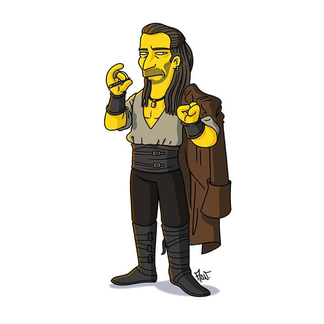 Simpsonized-Black-Sails_09