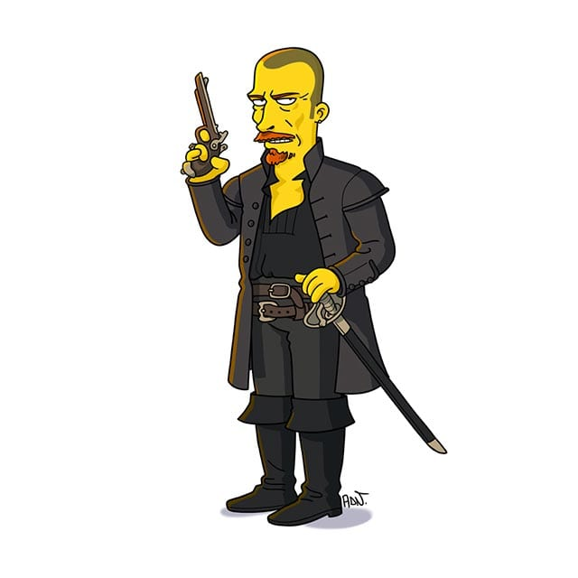 Simpsonized-Black-Sails_10