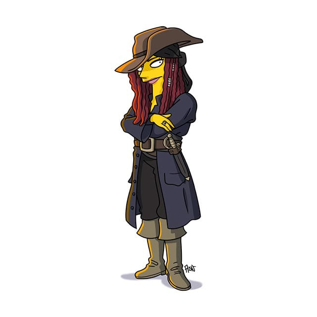 Simpsonized-Black-Sails_11