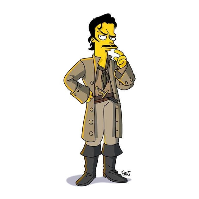 Simpsonized-Black-Sails_12