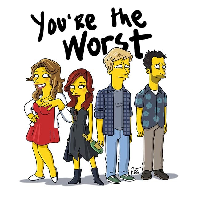 Simpsonized-youretheworst_01