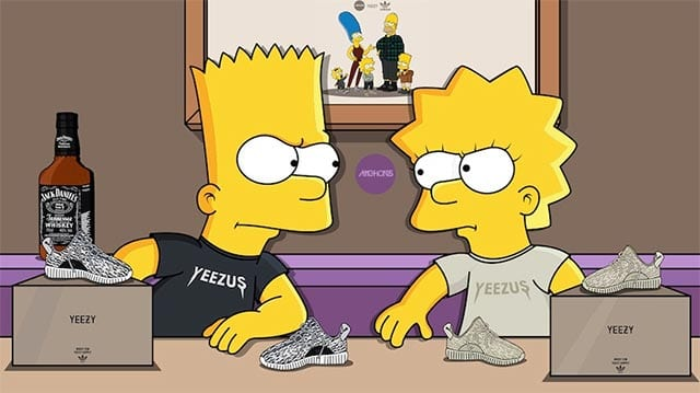 Sneakerhead-Simpsons_02