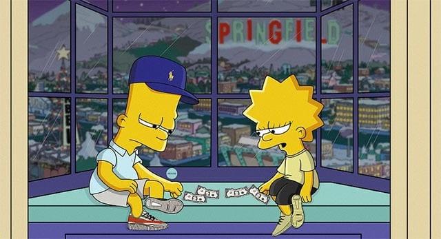 Sneakerhead-Simpsons_03
