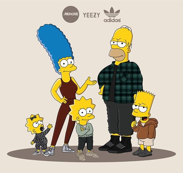 Sneakerhead-Simpsons_04