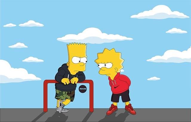 Sneakerhead-Simpsons_05