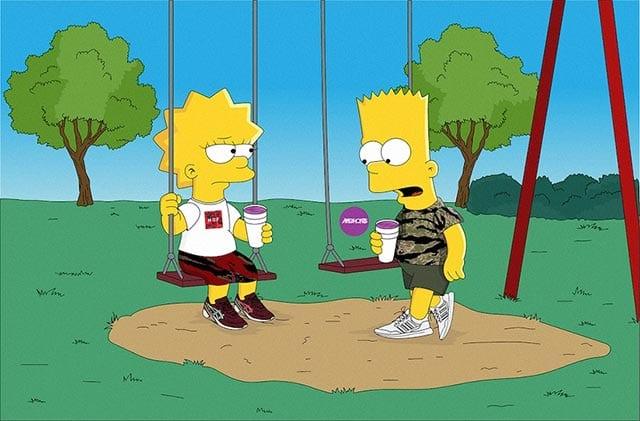 Sneakerhead-Simpsons_06