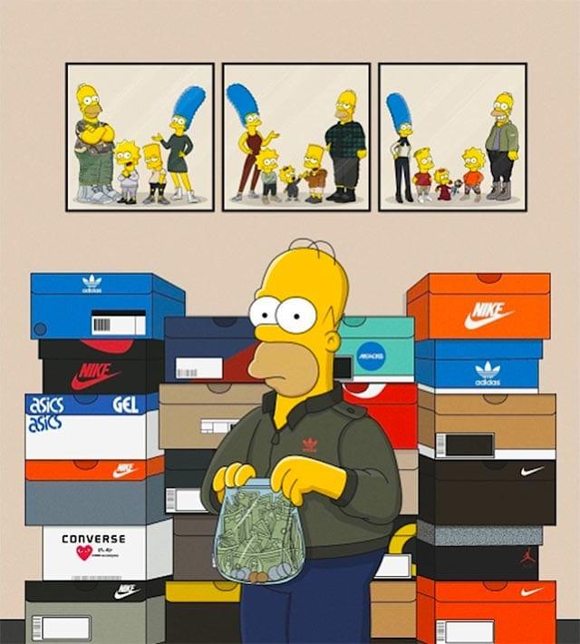 Sneakerhead-Simpsons_07
