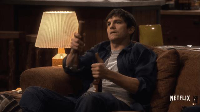 The Ranch: Trailer zur Sitcom mit Ashton Kutcher