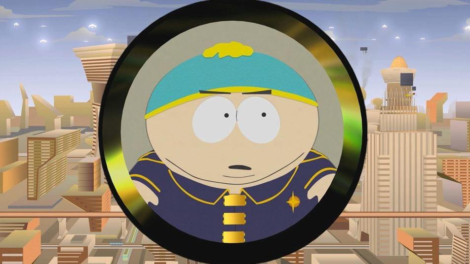 cartman_buck_rogers