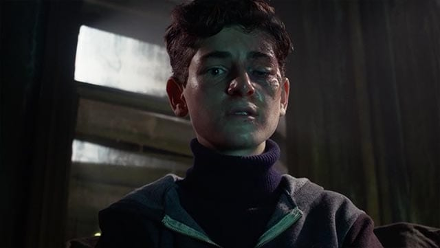 review-gotham_S02E15_04