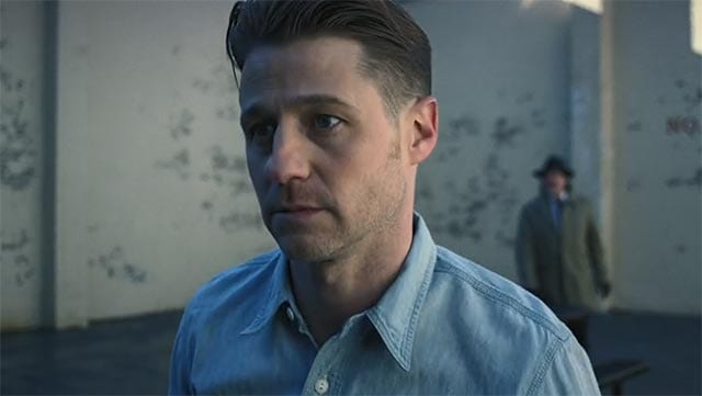 review-gotham_s02e16_01