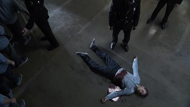 review-gotham_s02e16_04
