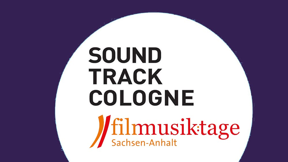 Die wichtigsten Soundtrack-Events des Jahres