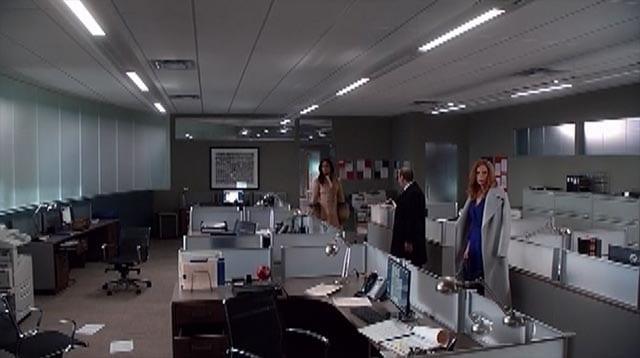 suits_s05e16_04 Review: Suits S05E16 - 25th Hour