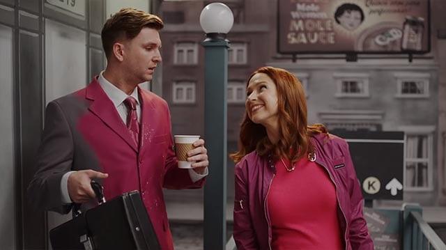Unbreakable Kimmy Schmidt: neuer Trailer zu Staffel 2