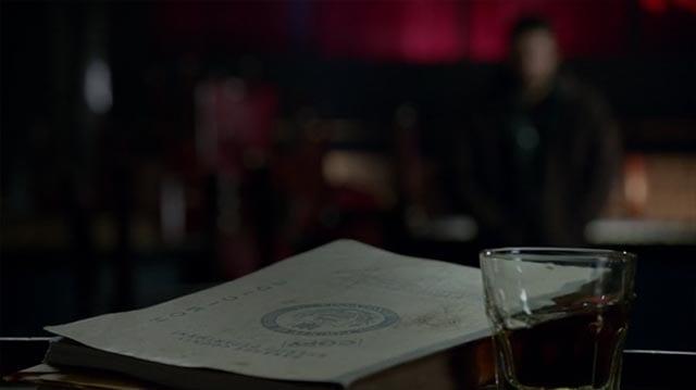 Banshee-S04E02_03
