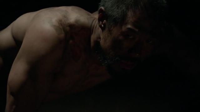 Banshee-S04E02_04