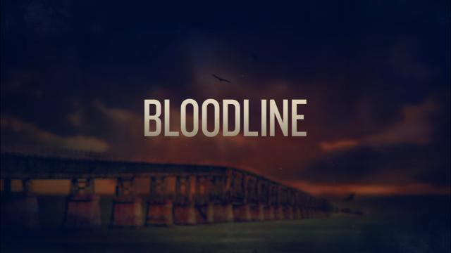 Bloodline Season 2: Netflix veröffentlicht ersten Trailer