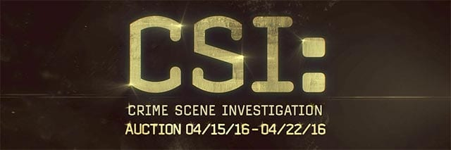 CSI-screenbid_02
