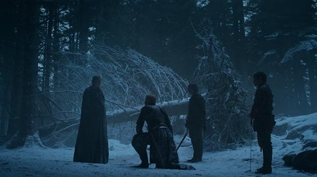 Game-of-Thrones_S06E01_02