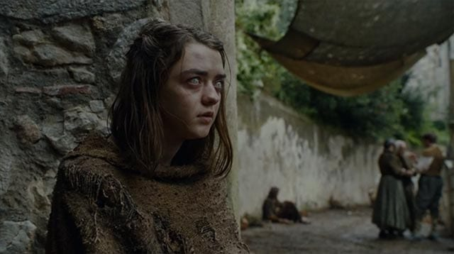 Game-of-Thrones_S06E01_05