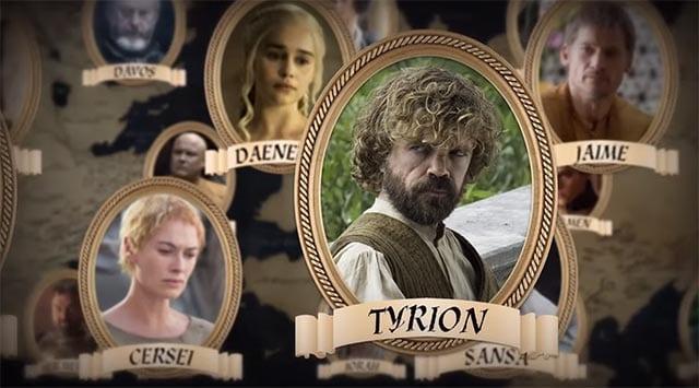 Game-of-thrones-season-6-recap