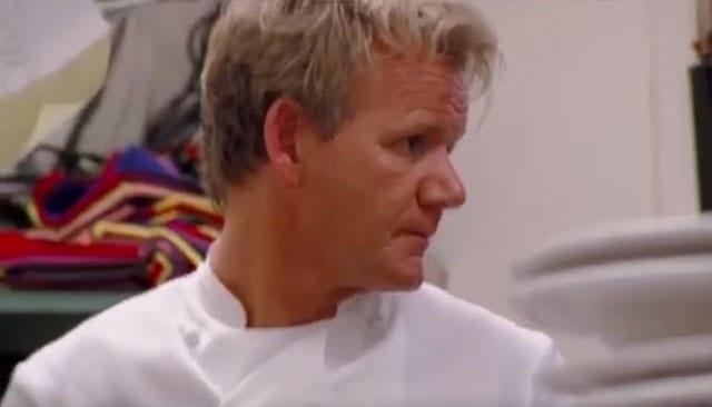 Gordon-Ramsay-Siren