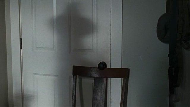 The-Walking-Dead_S06E16_01