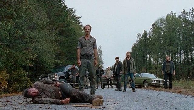 The-Walking-Dead_S06E16_02
