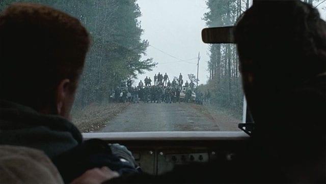 The-Walking-Dead_S06E16_03
